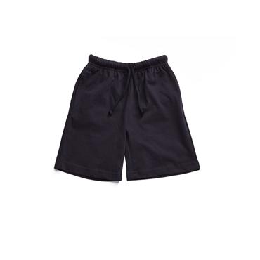 Immagine di Shorts in jersey