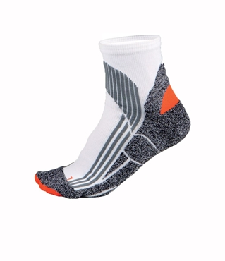 Picture of Technical Sports Socks