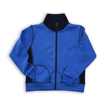 Picture of Bicolor sweatshirt