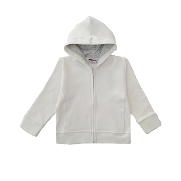 Picture of Hooded sweater