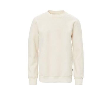 Picture of Roundneck sweatshirt