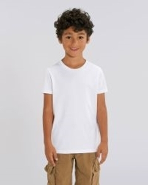 Picture of BEST QUALITY  T-SHIRT