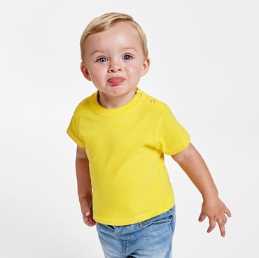 Picture of Baby t-shirt