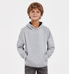 Immagine per la categoria FELPE KIDS