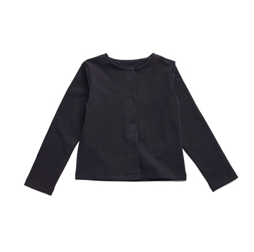 Picture of Blue girl sweater