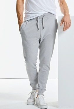 Immagine di Pantalone in felpa leggero  ragazzo