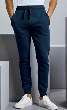 Immagine di Pantalone in felpa taglie adulto