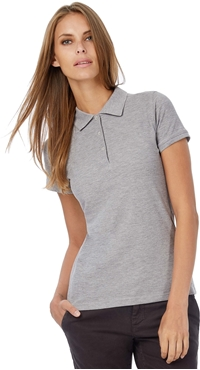 Picture of Girl polo-shirt