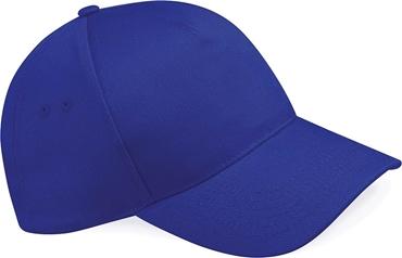 Immagine di Cappellino con visiera