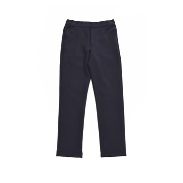 Immagine di Pantalone con elastico in vita