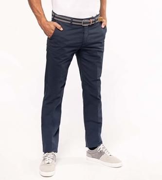 Immagine di Pantalone  uomo