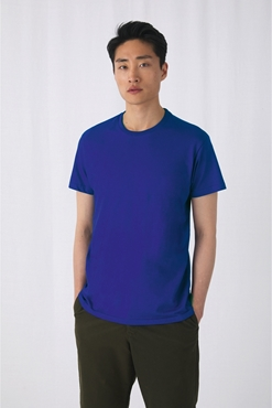 Picture of Short sleeves T-shirt adult size